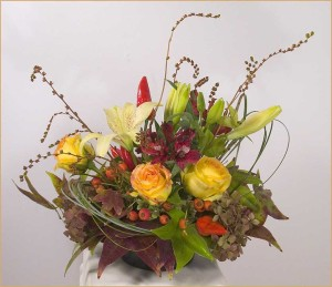 table-center-fall-colors-